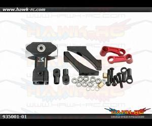 FORMULA Rotor Head Set(X4, X4II, NX4)