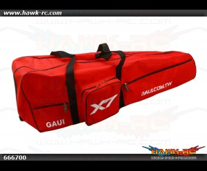 X7 CARRY BAG