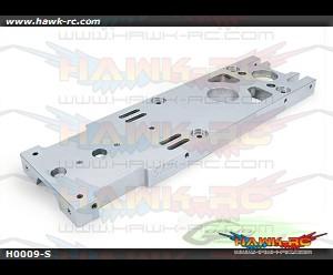 Aluminum Frame Tray-Goblin 700