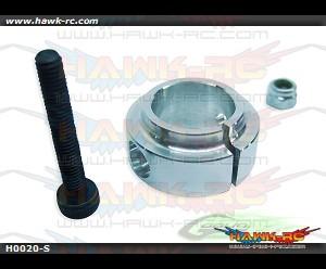 Locking Collar Set-Goblin 630/700/700