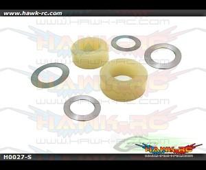 Damper Hard Set-Goblin 630/700