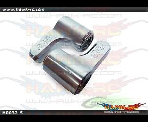 Aluminum Blade Grip Link-Goblin 630/700