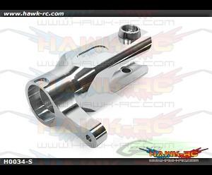 Aluminum Main Blade Grip-Goblin 700(1pc)