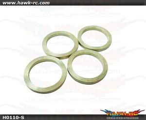 Bush one way bearing - Goblin 630/700/700