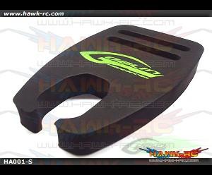 Foam blade holder-Goblin 700
