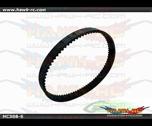 High Performance Gates Motor Belt-Goblin 630/700