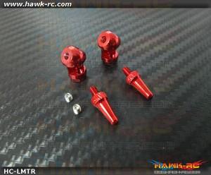 Hawk Creation Linkage Measurement Tools (Red)