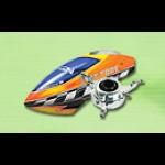 Trex 700E