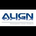 Align Brushless Motor