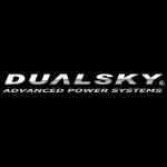 Dualsky Motor