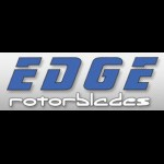 EDGE Rotorblades