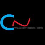 Canomod Custom Canopy